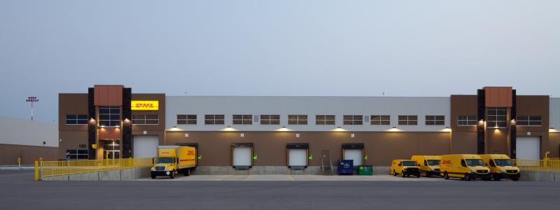 2017 YYC Air Cargo ph2 e3