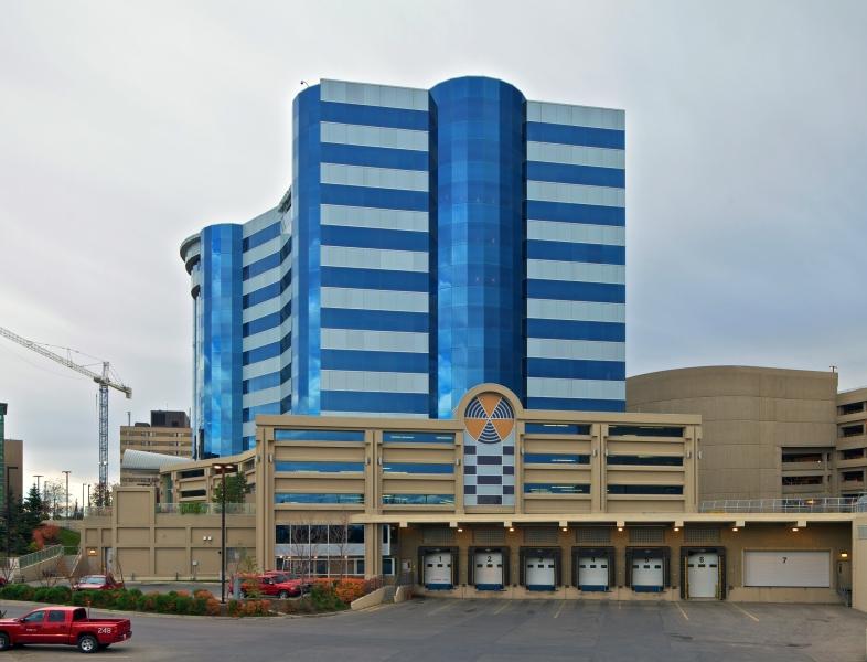 2011.10.21 BCW Airport Centre e6copy