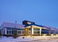 ATCO Airdrie