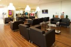 BMW Gallery Retail