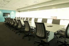 BMW Gallery Conference Room