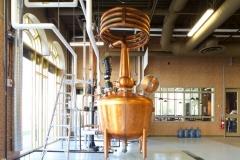 2019-Bridgeland-Distillery-i5