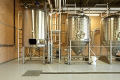 2019-Bridgeland-Distillery-i6