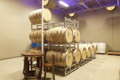 2019-Bridgeland-Distillery-i8a