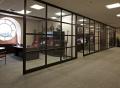 Gunnar offices
