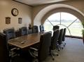 Gunnar boardroom