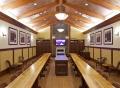 Crowfoot tasting room