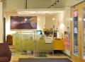 Dean Suite Gallery