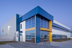 Glenmore Fabricators