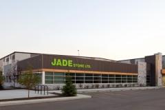 2017 Jade Stone e4
