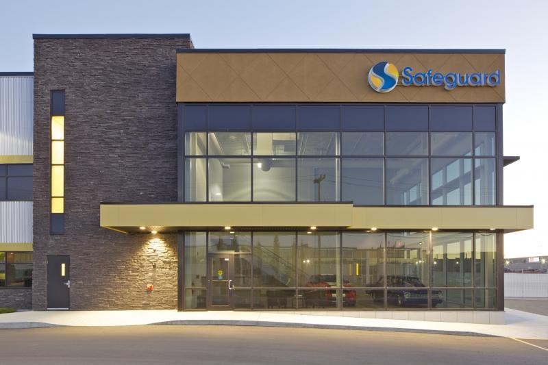 2014 Safeguard e4