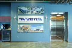 2016 TIW Western i17